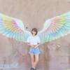 マジ?【速報】宮脇咲良さん、天使だった