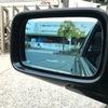 BMW E30【レストアFile 12】サイドミラーレンズのウロコ取り。