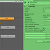【Unity】AnimatorがもつStateを手軽に再生する拡張