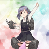 【艦これ日記】第2期 精鋭「八駆第一小隊」対潜哨戒! 攻略