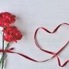愛か、でなければ、それに似たもの