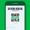 LINE Pay(ラインペイ)の使い方|決済方法の違いやキャンペーンを分かりやすく解説!