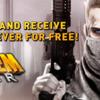 Steam、Spec Ops: The Line 予約特典にDuke Nukem Foreverがつく