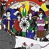 「亀田音楽専門学校」のケーススタディをしてみよう〜#09 「ダメ押しのメロディー学」