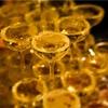 シャンパンファイト