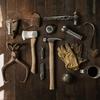 「道具」は禅語