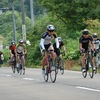 【ロードバイク】ヒルクライムレースの開催スケジュールとレース出場結果