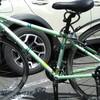 水戸黄門マラソンコース 自転車で試走レポ(準備編)
