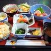 広島・鞆の浦のランチは「衣笠」がおすすめ!名物グルメ・鯛めしが絶品
