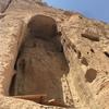 アフガニスタンで世界遺産保護に取り組む (後編)