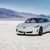 新型 フーガ Y52型 発売時期は、2020年か。新型フーガのターボエンジン、価格、デザインなど、カタログ予想情報!