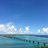 沖縄県宮古島で渡りたい橋3選