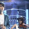 【動画】ジェジュンがうたコン(6月11日)に登場!青春の影を披露!