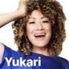 【関西】Bokwa(ボクワ)ダンスでハッピーに♫(Takahashi Yukari先生)