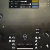 【PUBG MOBILE】自分の遊びやすいように画面にあるボタンのサイズを変えたり自由に配置しよう