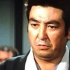 "<span itemprop=""headline"">★訃報:俳優・名和宏,死去。85歳。</span>"