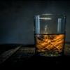 アメリカンウイスキーの中の「バーボン」の世界