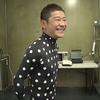 【ガイアの夜明け】ZOZO前澤社長は超楽しそう。前編