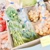 食べ物が美味しい街で暮らす夢〜北海道暮らし