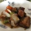 わんまいるの冷凍総菜 初めて食べた 完璧な総菜 美味しくて感動