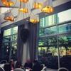 LE CIRQUE @ Dubai Ritz Carlton DIFC