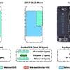 iPhone8は,バッテリー性能が向上?