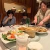 ルカ神父様と行く「信仰と観光の台湾巡礼」第2日