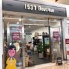 キモかわいい?韓国雑貨ブランド「OOHLALA1537」の店舗がオープン!