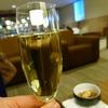 アムステルダムスキポール空港 KLMクラウンラウンジ訪問記【AMS】KLM CROWN LOUNGE