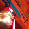 金運アップの御利益がある東京の神社・お寺まとめ