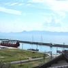 【旅行】男木島~ノスタルジックな町並み~