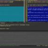 webapi-vimとBufWriteCmdでWeb上のリソースをVimで編集する