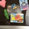 【節約おもちゃ】キャラクターものを増やし過ぎたくないなら手作りマグネットがオススメ!