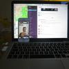 SlackとHubotで開発チームの分報を集めるBotを作ってみた