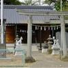 2016年10月16日(日)入間川CR Part 2 川越祭りに突っ込む編
