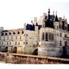 シュノンソー城のもう一人のカトリーヌ