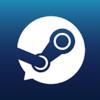 Steam Chatの使い方 公式との違いは?