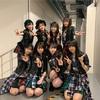 【見逃し配信スタート】2020 AKB48新ユニット! 新体感ライブ祭り♪