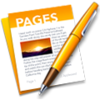 Pages_5.2(OS_X)、Pages_2.2(iOS)