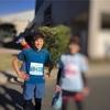 登山で膝を痛めて1ヶ月でマラソン走るまでにやった4つのこと