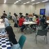 【6・25】【カルカソンヌ リーグ戦】第18回ミープルズリーグ概要