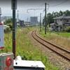 グーグルマップで鉄道撮影スポットを探してみた 御殿場線 裾野駅~長泉なめり駅