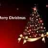 気が付いたらクリスマスが過ぎていた。メリクリ!!