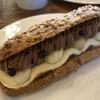 東京で味わう信州のたまごパン