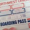 初海外!南の島ダイビング「グアム 1986」①