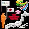 「東京」オリンピックとは何か 〜東京オリンピックはどこで開催されるオリンピックか〜