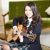 10月9日女子大生ニュース 第2位 早稲田大学 早稲田祭はやっぱり豪華! あのアーティストも「これは来るしかないよね?」