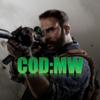 モダンお帰り!COD次回作『COD:MW』10月25日発買決定!!!|クロスプレイ&現代戦など神ゲー確定?