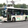 阪東自動車 319号車