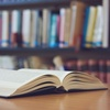 人に本を貸してみる